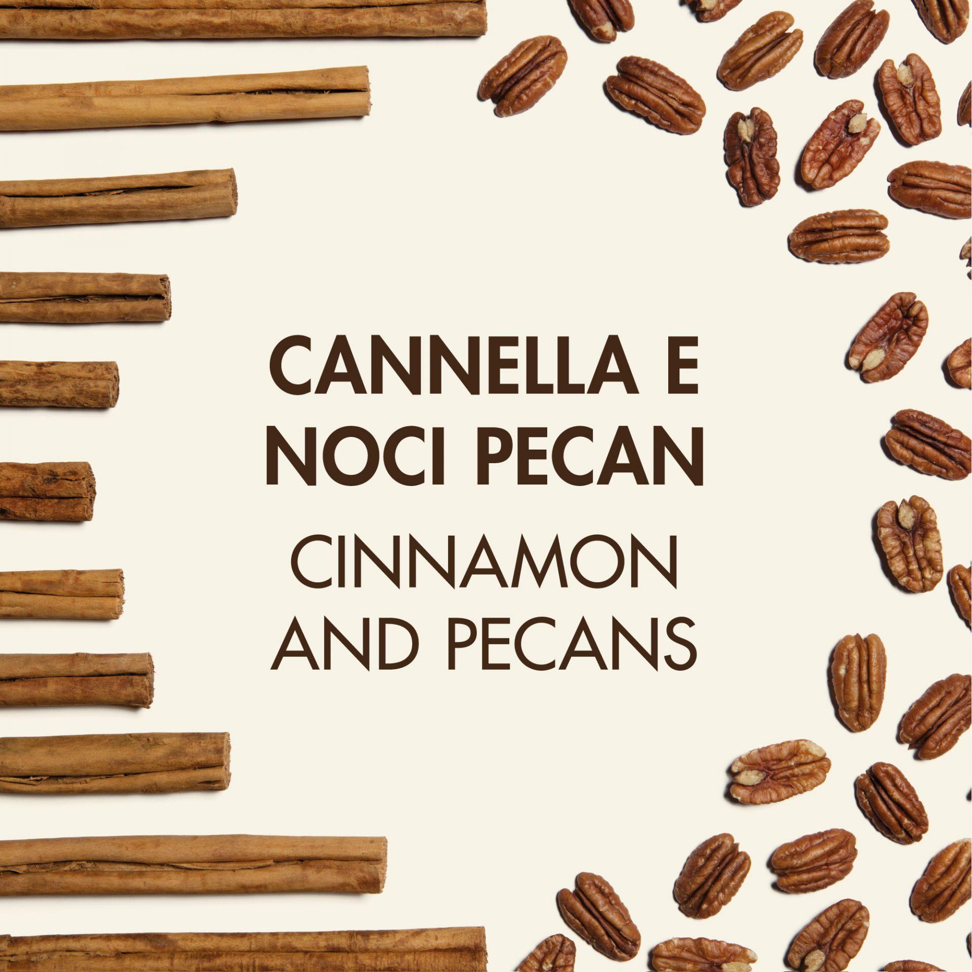 180419_Esecutivi_gusti_scala-1-1_Cannella-noci-pecan_ITAENG