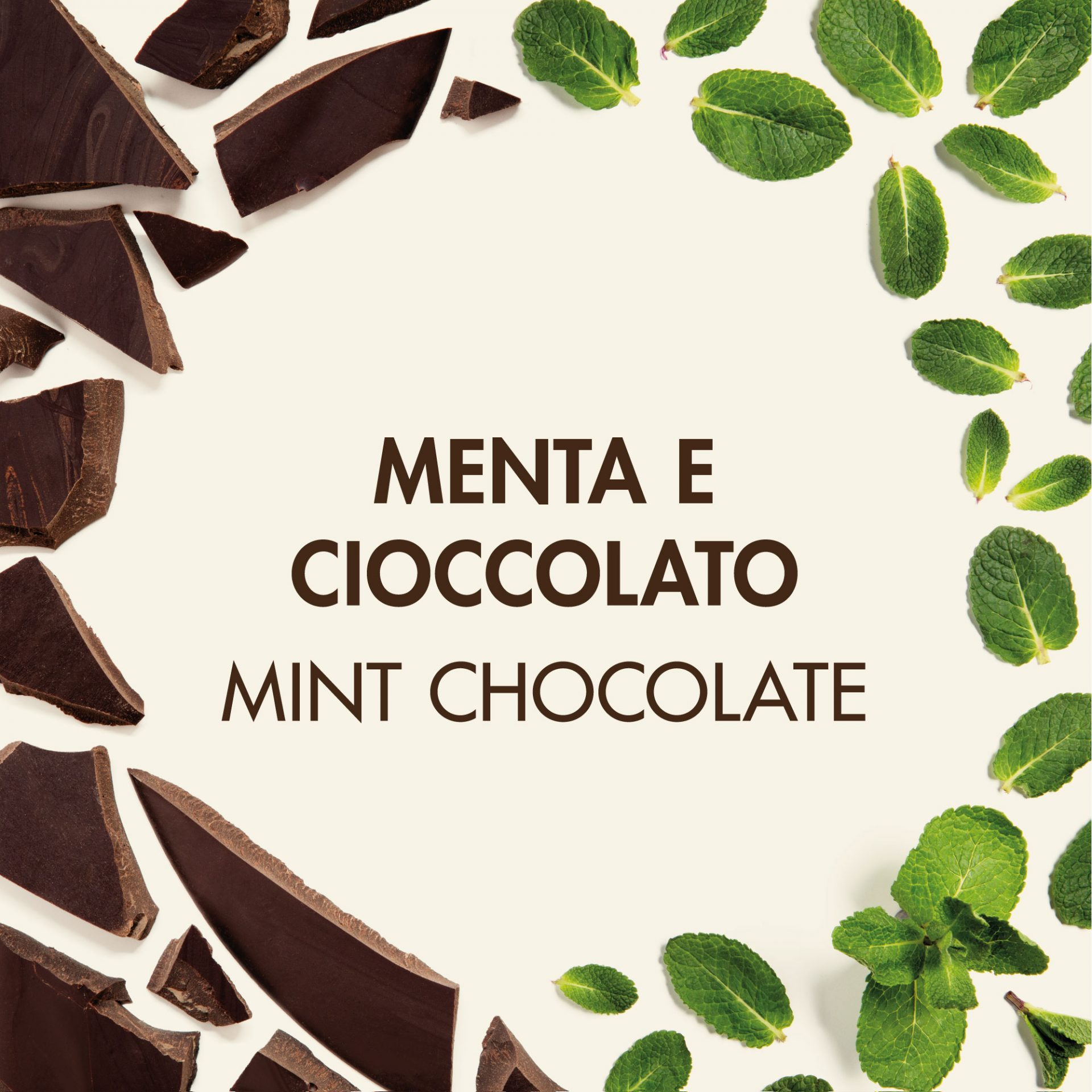 180419_Esecutivi_gusti_scala-1-1_Menta-cioccolato_ITAENG