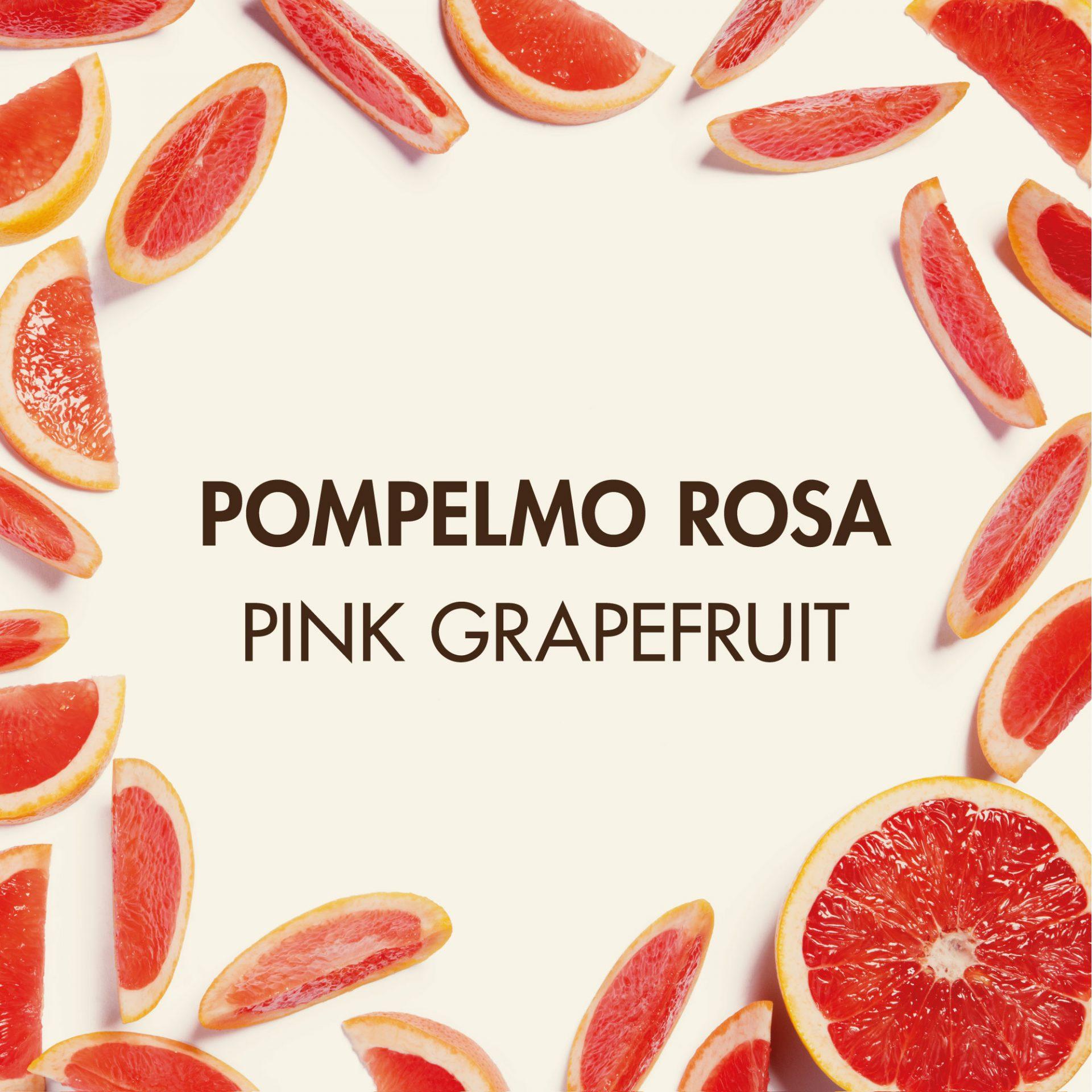 180419_Esecutivi_gusti_scala-1-1_Pompelmo-rosa_ITAENG