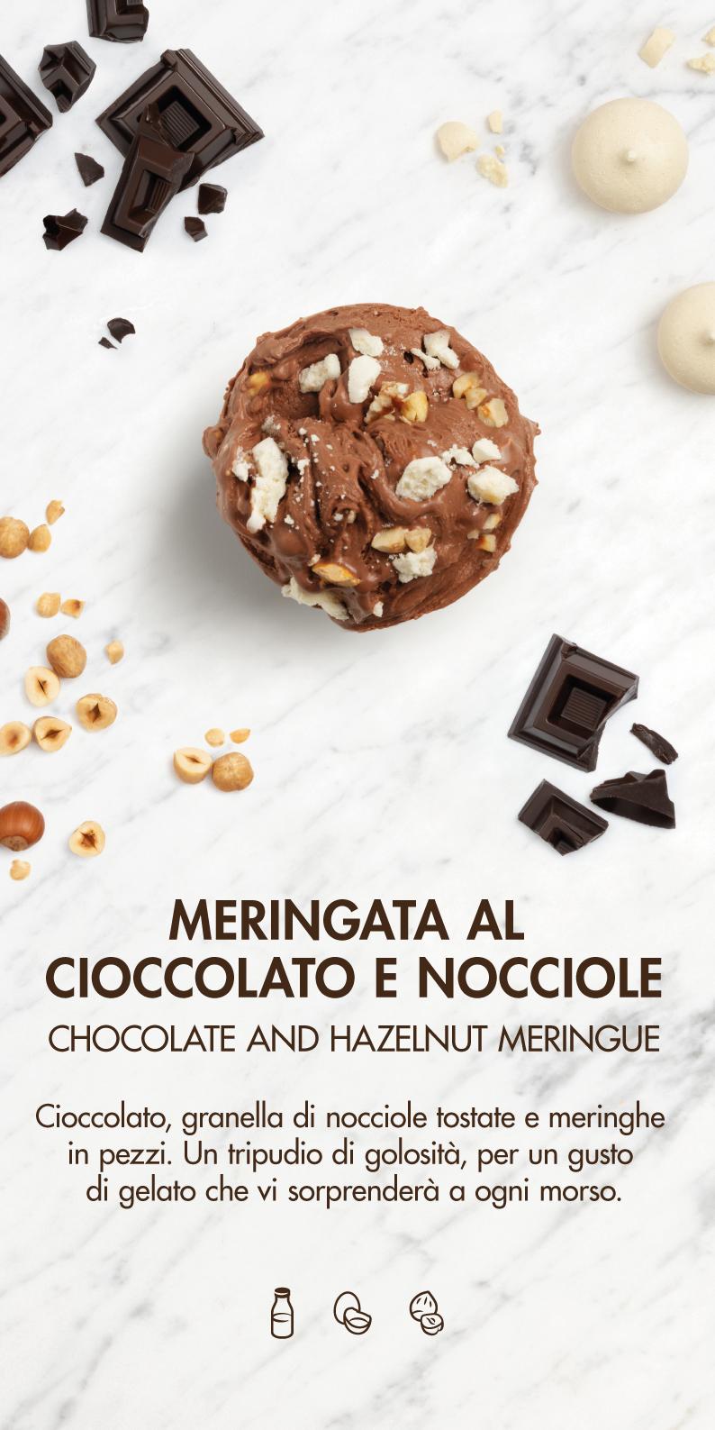 191126_Esecutivi_GDM_28x56_scala-1-1_Meringata-Cioccolato-e-Nocciole_PREVIEW