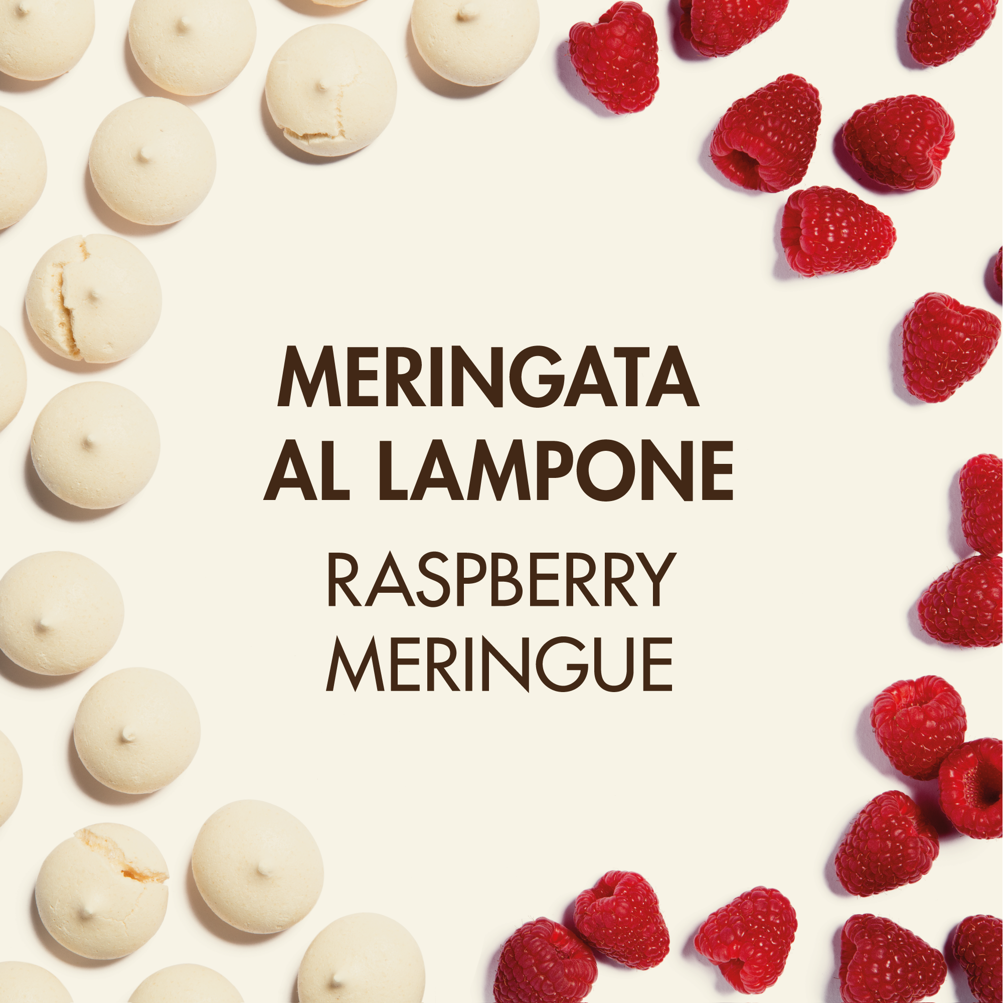 200207_Esecutivi_gusti_scala-1-1_Meringata-al-lampone_ITAENG