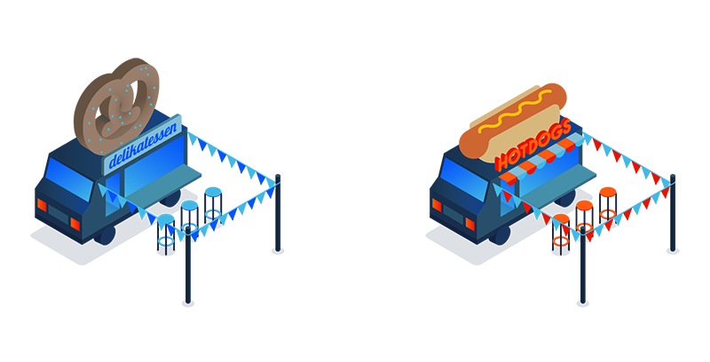 gridgame-truck-2