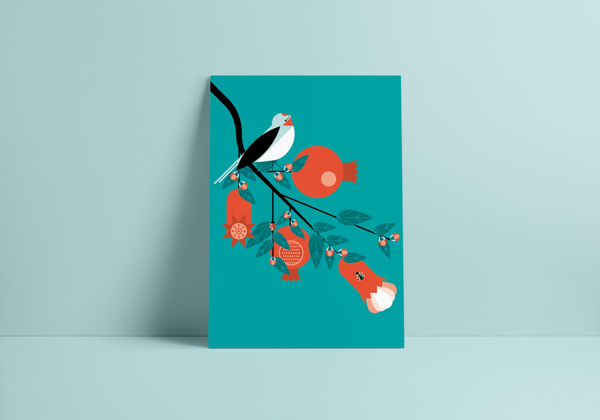 uccellini1