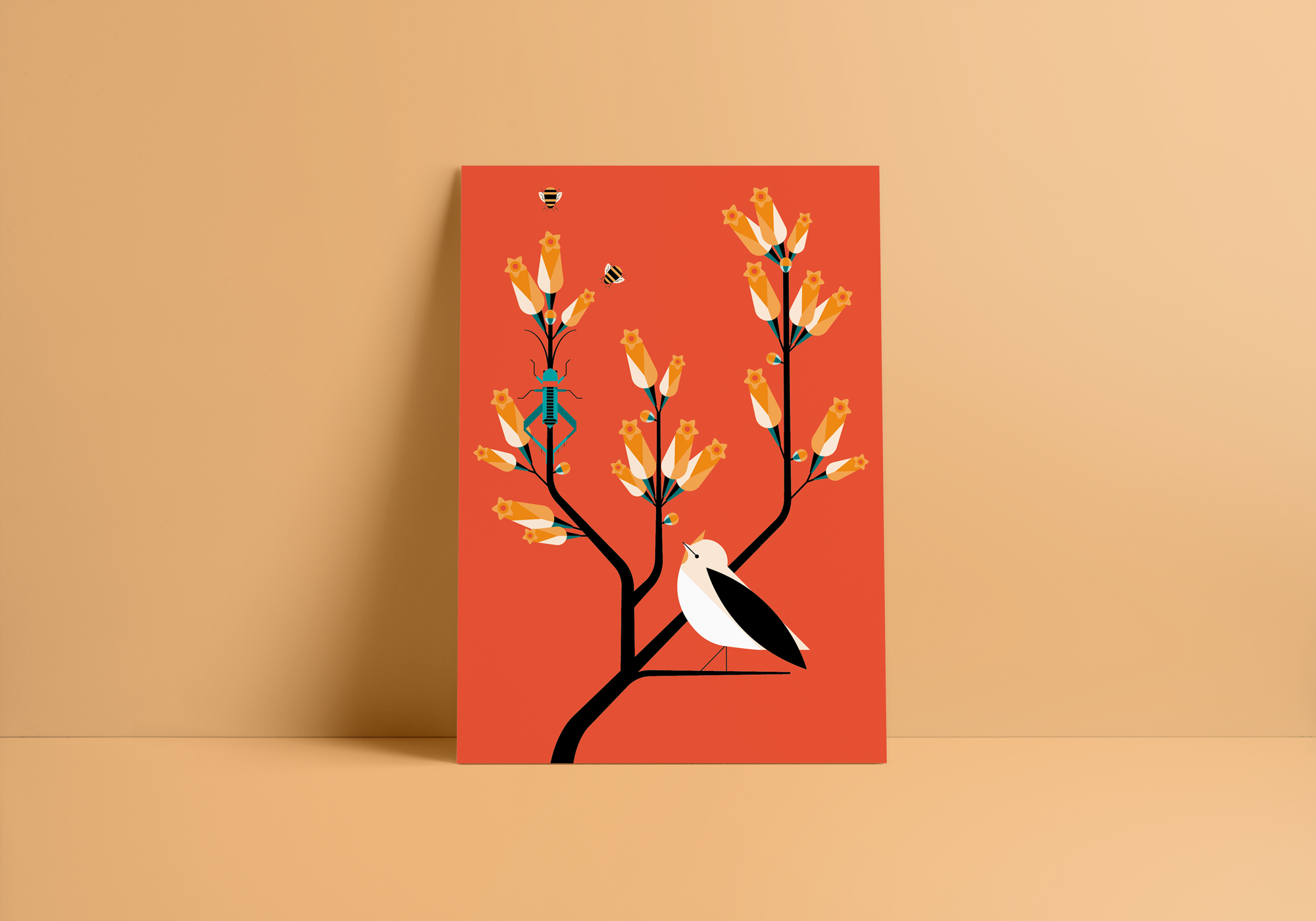 uccellini2
